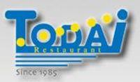 Todai Sushi & Seafood Buffet logo