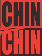 Chin Chin Cafe & Sushi Bar logo
