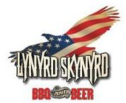 Lynrd Skynyrd BBQ & Beer  (Closed) logo